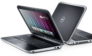 Best deals on laptops