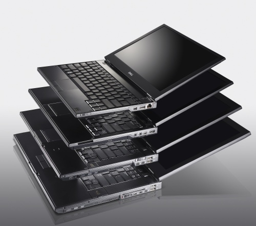 Real below Wholesale Laptops: Where to Get Deals   Electro Computer