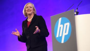 Dell and HP May Do an Agreement