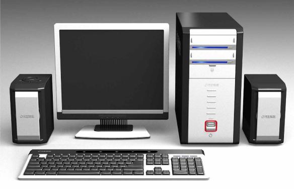 Classic_Desktop_PC_V_series