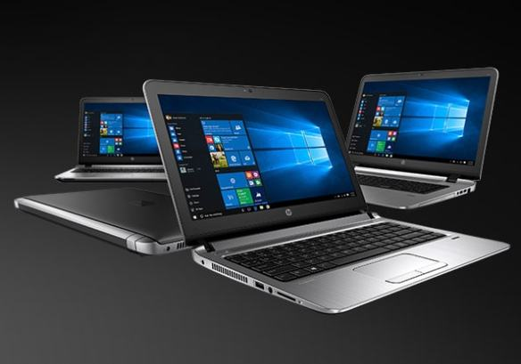 ds-laptops-tablets-offers-latest