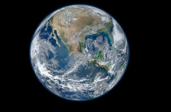 earth1_20160418